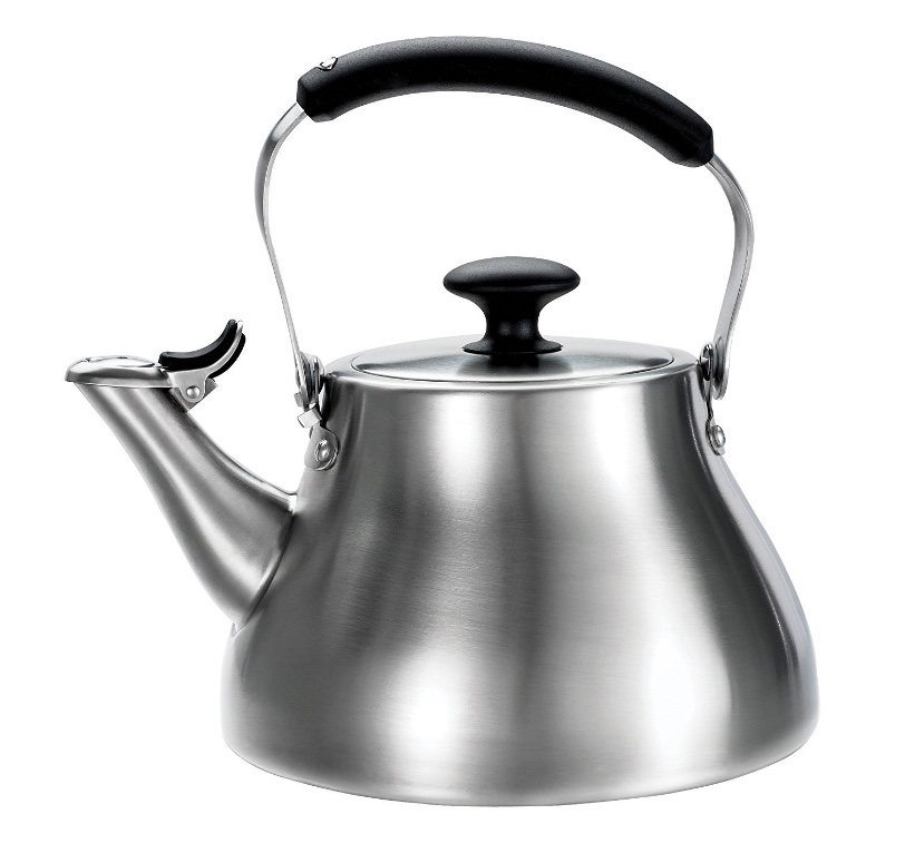 stove top tea pot