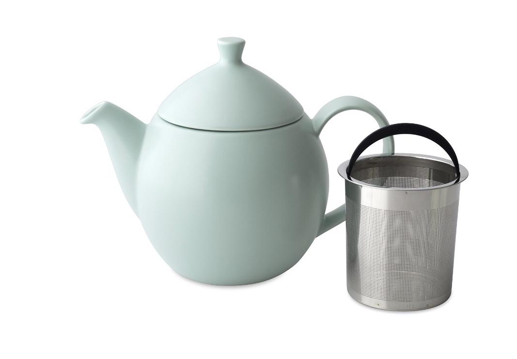 Tea Making Supplies