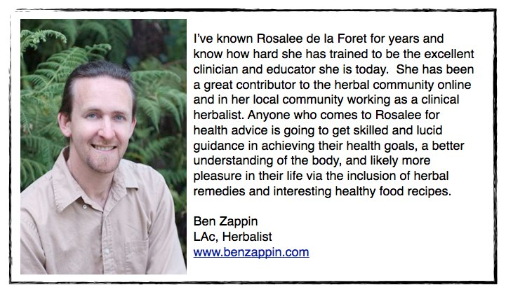 Testimonial from Zappin