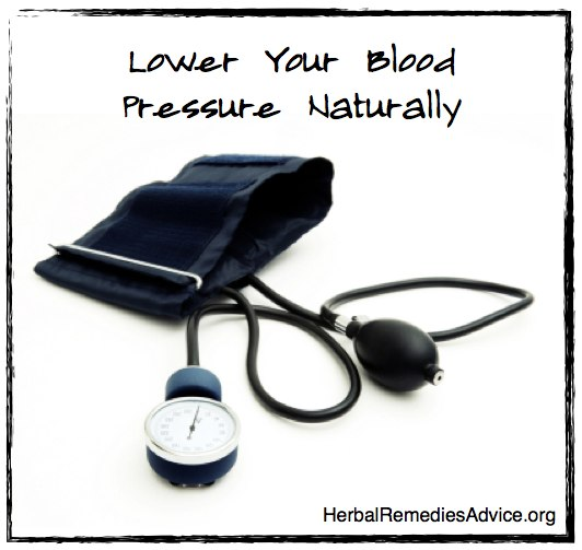 Check your blood pressure for a healthy cardiovascular system